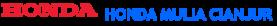 Honda Cianjur - Melayani Pembelian Mobil Honda Cash & Credit