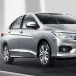 Promo Mobil Honda City Cianjur 2017